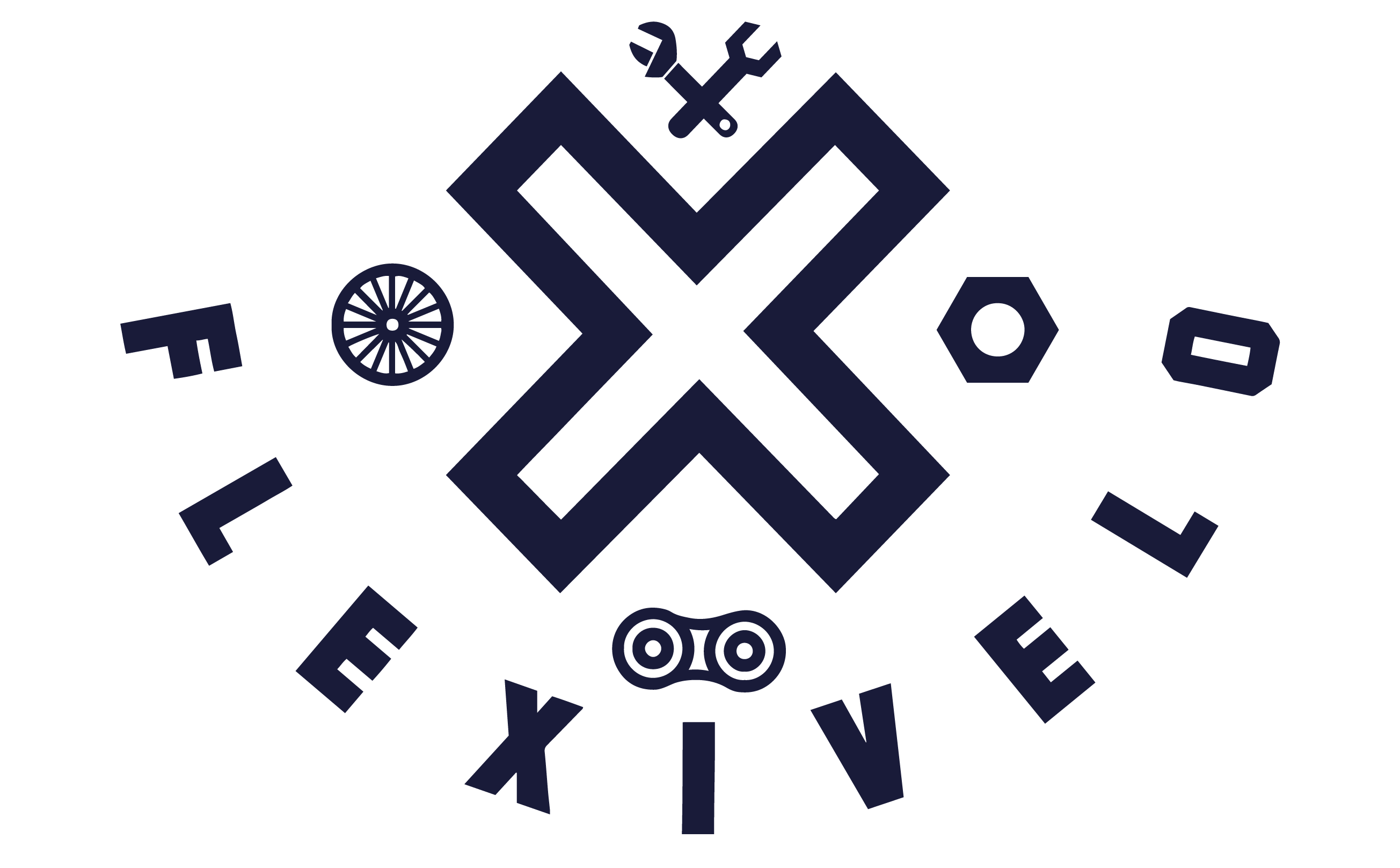 FLEXIVELO
